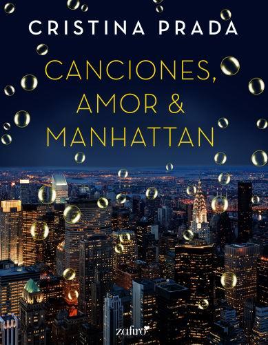 Canciones, Amor & Ma..