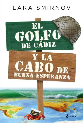 El Golfo de Cádiz y..