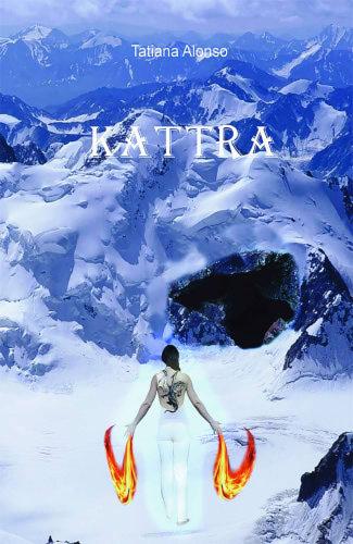 Kattra