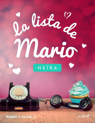 La lista de Mario