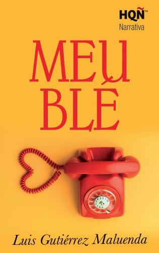 Meublé