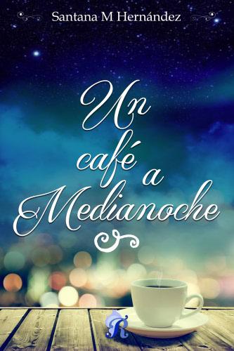 Un café a medianoch..